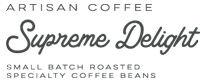 nespresso kompatibilis kapszula logo
