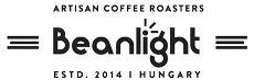 beanlight specialty coffee