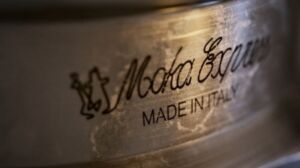 moka express logo