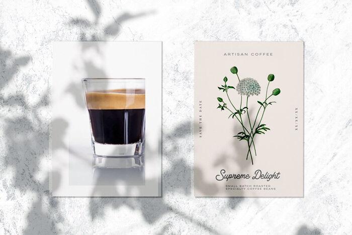 nespresso kompatibilis kapszula espresso