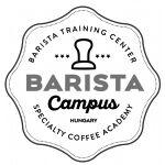 Barista Campus Képzések