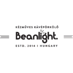 Beanlight Kávépörkölő